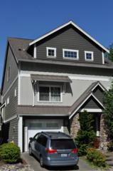1415  Elma Place NE , Renton, WA 98059 (#640195) :: Exclusive Home Realty