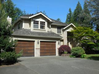 25919  210th Ave SE , Maple Valley, WA 98038 (#640212) :: Exclusive Home Realty