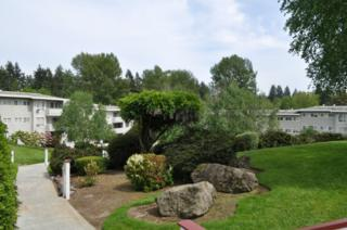 811  126th Place NE A101, Bellevue, WA 98005 (#640361) :: Exclusive Home Realty
