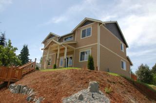 3802 E L. St  , Tacoma, WA 98404 (#641212) :: Home4investment Real Estate Team