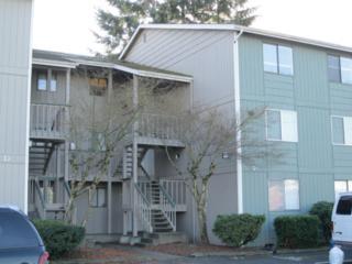 3428  I St NE D-104, Auburn, WA 98002 (#641686) :: Exclusive Home Realty