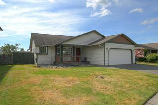 415 S 28th St  , Mount Vernon, WA 98273 (#642735) :: Home4investment Real Estate Team