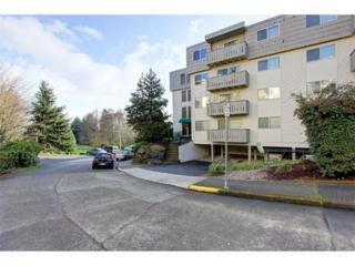 3722  27th Place W 305, Seattle, WA 98199 (#642785) :: FreeWashingtonSearch.com