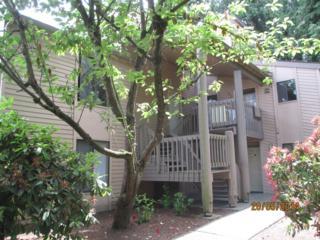 10003 NE 123rd St NE Ad, Kirkland, WA 98034 (#643526) :: Exclusive Home Realty