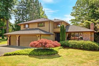 14503  186th Pl Ne  , Woodinville, WA 98072 (#644959) :: Exclusive Home Realty