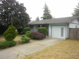 1042 E 46th St  , Tacoma, WA 98404 (#646069) :: Home4investment Real Estate Team