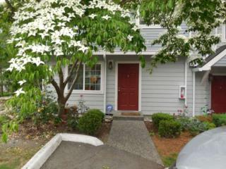 13115  102nd Lane NE 1, Kirkland, WA 98034 (#646640) :: Exclusive Home Realty