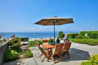 11201  Arroyo Beach Place SW , Seattle, WA 98146 (#646674) :: Exclusive Home Realty