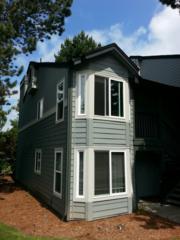 11112 NE 124th Lane  D213, Kirkland, WA 98034 (#646730) :: Exclusive Home Realty