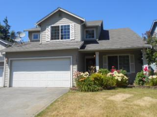 1123  181st St Ct E , Spanaway, WA 98387 (#647932) :: Exclusive Home Realty