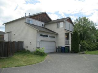 2564  Union Ave NE , Renton, WA 98059 (#648052) :: Exclusive Home Realty
