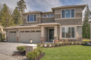 1580  237th Ct NE , Sammamish, WA 98074 (#648824) :: Exclusive Home Realty