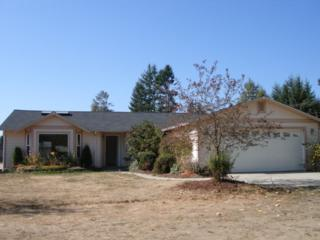 2818  284th St E , Roy, WA 98580 (#649429) :: Exclusive Home Realty