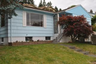 121 N Cambrian  , Bremerton, WA 98312 (#649565) :: Priority One Realty Inc.