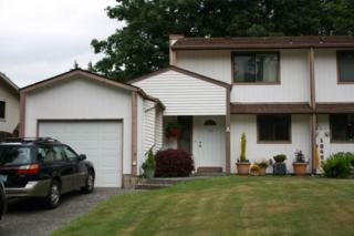 13423  33rd Place W A, Lynnwood, WA 98087 (#649874) :: Exclusive Home Realty
