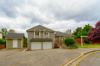 25811  15th Place S , Des Moines, WA 98198 (#650204) :: Exclusive Home Realty