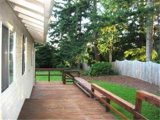23240 NE 10th Place  , Sammamish, WA 98074 (#650490) :: Exclusive Home Realty