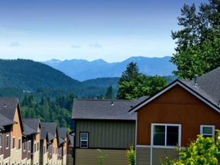 206  Shangri La Wy NW , Issaquah, WA 98027 (#651948) :: Exclusive Home Realty