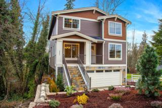 10243 NE 132nd St  , Kirkland, WA 98034 (#652640) :: Exclusive Home Realty