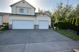 19227  117th Place SE , Kent, WA 98031 (#652839) :: FreeWashingtonSearch.com