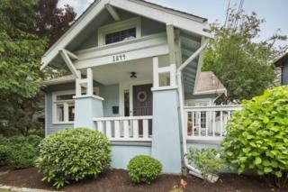 1844  24th Ave E , Seattle, WA 98112 (#652901) :: Exclusive Home Realty
