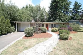 8410 NE 140th St  , Kirkland, WA 98034 (#653410) :: Exclusive Home Realty