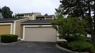 11803 NE 105th Lane  , Kirkland, WA 98033 (#654642) :: Exclusive Home Realty