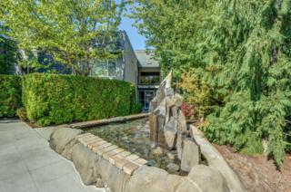 408  2nd Ave S 102, Kirkland, WA 98033 (#654758) :: Exclusive Home Realty