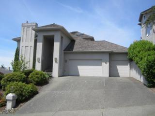 5887  155th Ave SE , Bellevue, WA 98006 (#655025) :: Exclusive Home Realty