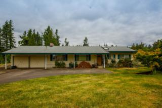21820  260th Ave SE , Maple Valley, WA 98038 (#655054) :: Exclusive Home Realty