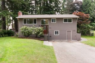 23621  92nd Ave W , Edmonds, WA 98020 (#655061) :: Exclusive Home Realty