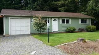 21027 NE 66th St  , Redmond, WA 98053 (#655487) :: Exclusive Home Realty