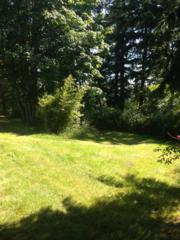 18338 SE 224th St  , Kent, WA 98042 (#656088) :: FreeWashingtonSearch.com
