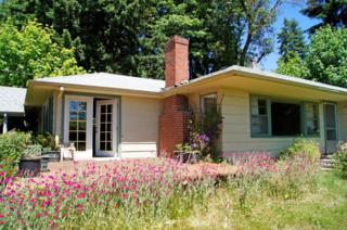 18505  Mounts Rd SW , Dupont, WA 98327 (#656180) :: Exclusive Home Realty