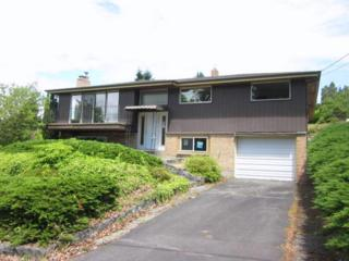 922  Callahan Dr  , Bremerton, WA 98310 (#656522) :: The Kendra Todd Group at Keller Williams