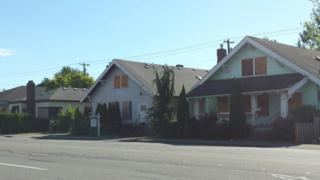 3714  Colby Ave  , Everett, WA 98201 (#656757) :: The Key Team