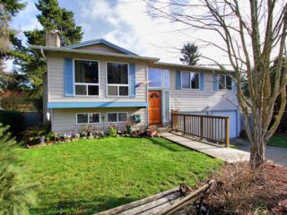 12812  97th Place NE , Kirkland, WA 98034 (#656812) :: Exclusive Home Realty