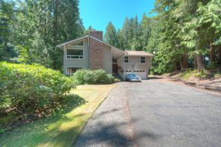 13420  51st Ave W , Edmonds, WA 98026 (#657036) :: The Kendra Todd Group at Keller Williams