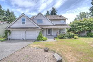 311 S 302nd Place  , Federal Way, WA 98003 (#657114) :: Exclusive Home Realty