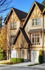 22530 NE Alder Crest Lane  , Redmond, WA 98053 (#657950) :: Exclusive Home Realty
