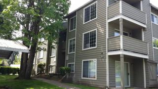 28720  18th Ave S Z302, Federal Way, WA 98003 (#658259) :: Exclusive Home Realty