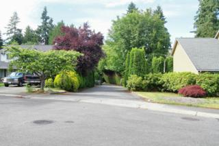 4411  186th Ave SE , Issaquah, WA 98027 (#658420) :: Exclusive Home Realty