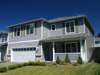 1523  203rd Ct E , Spanaway, WA 98387 (#658652) :: Exclusive Home Realty