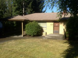 7825  227th Place SW , Edmonds, WA 98026 (#658713) :: Exclusive Home Realty
