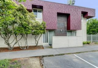 14010 SE 6th St  60, Bellevue, WA 98007 (#659409) :: Exclusive Home Realty
