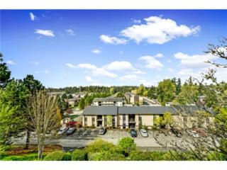 14510  124th Ave NE W66, Kirkland, WA 98034 (#659469) :: Exclusive Home Realty