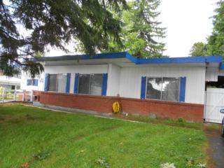 722  Pearl St  , Bremerton, WA 98310 (#659557) :: Exclusive Home Realty
