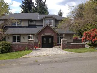 14317  280th Ave NE , Duvall, WA 98019 (#659576) :: Exclusive Home Realty