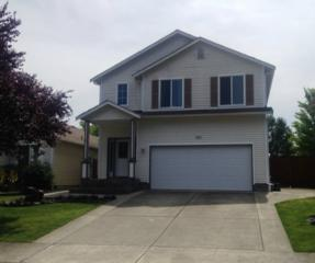 6217  69th Av Ct W , University Place, WA 98467 (#660025) :: Exclusive Home Realty
