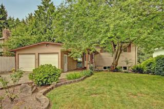 13517  115th Ave Ne  , Kirkland, WA 98034 (#660068) :: Exclusive Home Realty